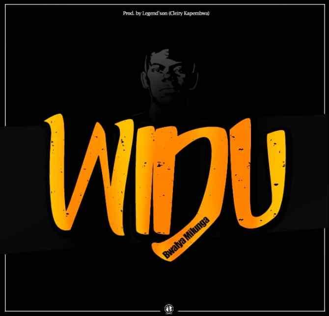 WIDU @LOUDINK
