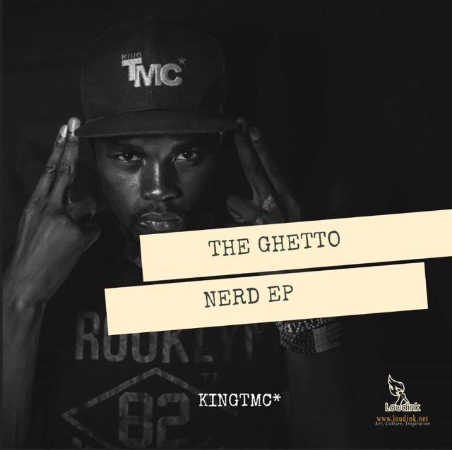The-Ghetto-Nerd-Official-artwork-@loudink