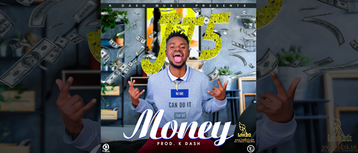 MONEY-Official-Artwork-cover-post