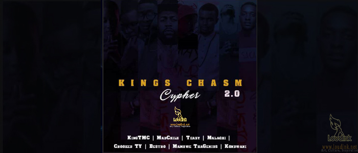 the-kings-chasm-cypher-2.0-cpver-post
