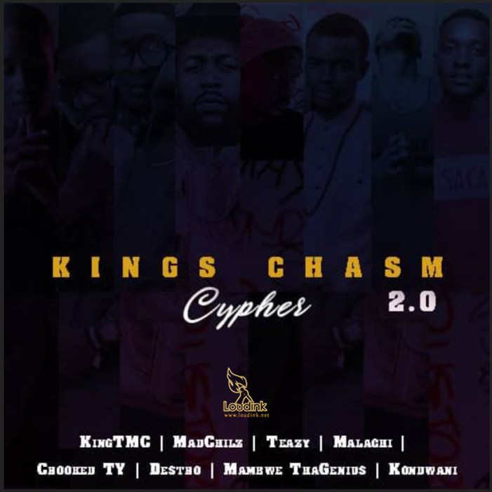 the-kings-chasm-cypher-2.0