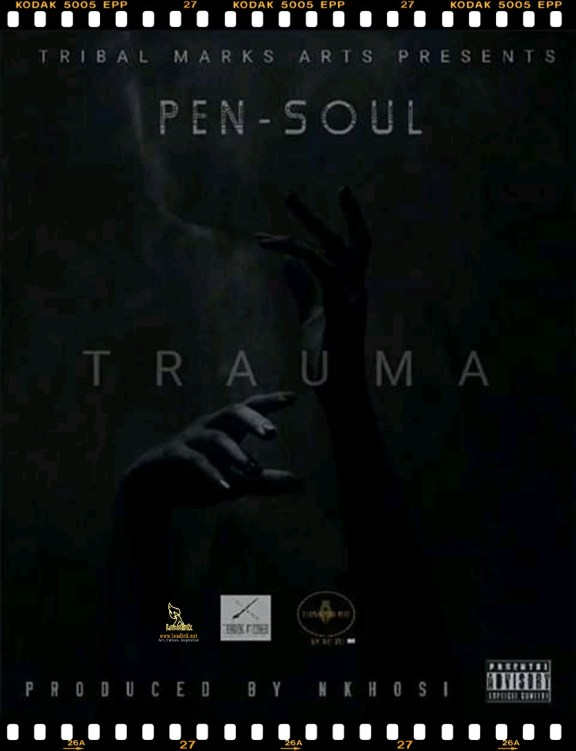 Official-Artwork-Trauma-PenSoul-Loudink