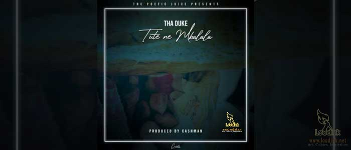 Tute-NeMbalala-official-Artwork-Post loudink