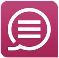 BuzzBundle Alternatives to HootSuite