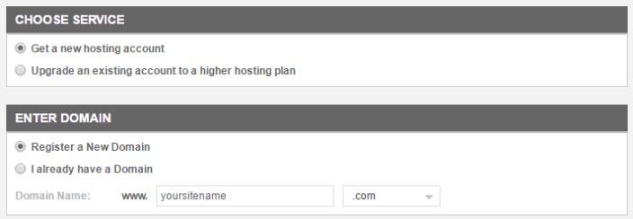 SiteGround Hosting Discount