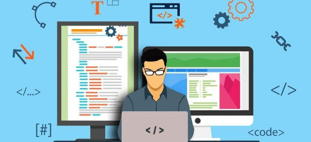 The need for web designers and web developers have been rising over recent years. Web design has become a popular career path for many as the jobs continue to rise but this, in turn, increases the competition in the industry.