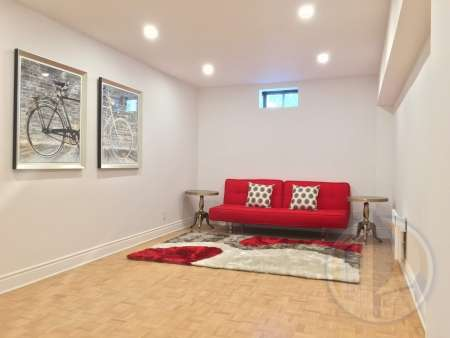Montreal apartments for rent
