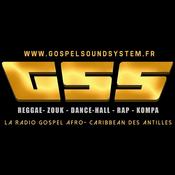 Gospel Sound System