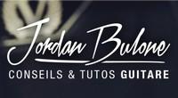 Jordan Bulone Youtube
