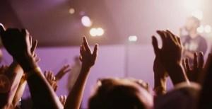 10 Conseils louange inspirée par l'Esprit