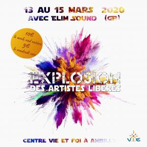 explosion Insta post   Final