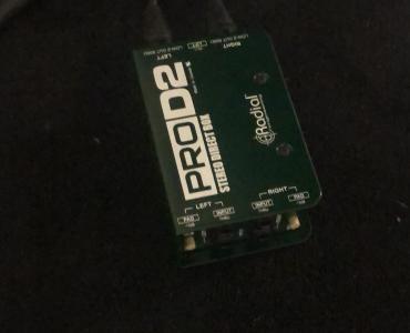 XDGL0510 (2)
