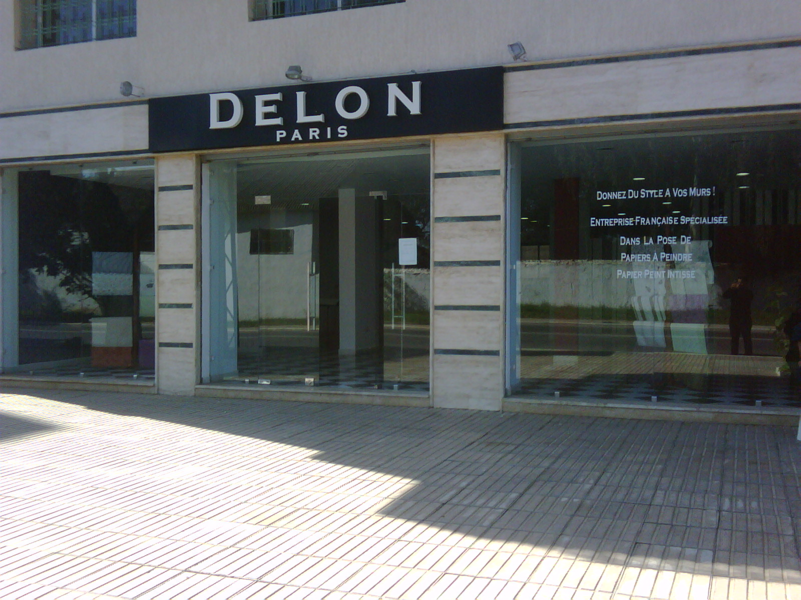 Commerce  vendre  Kenitra Maroc Vente Commerce  Kenitra pas cher