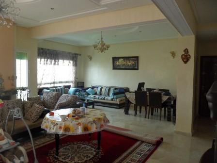 Appartement  vendre  Fes Maroc hayalazhar Vente Appartement  Fes pas cher