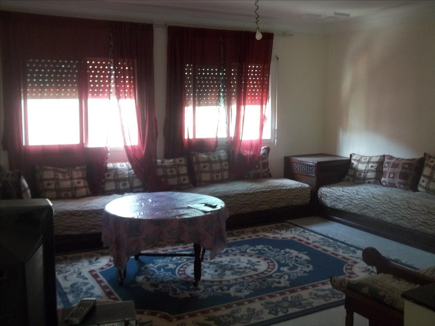 Location Appartement  Kenitra Maroc mehdia Appartement  louer  Kenitra pas cher