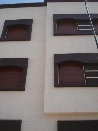 Immobilier  Kenitra Maroc projet Immobilier  Kenitra pas cher