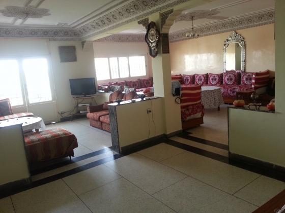 Vente Appartement  Fes Maroc maroc Appartement  vendre  Fes pas cher