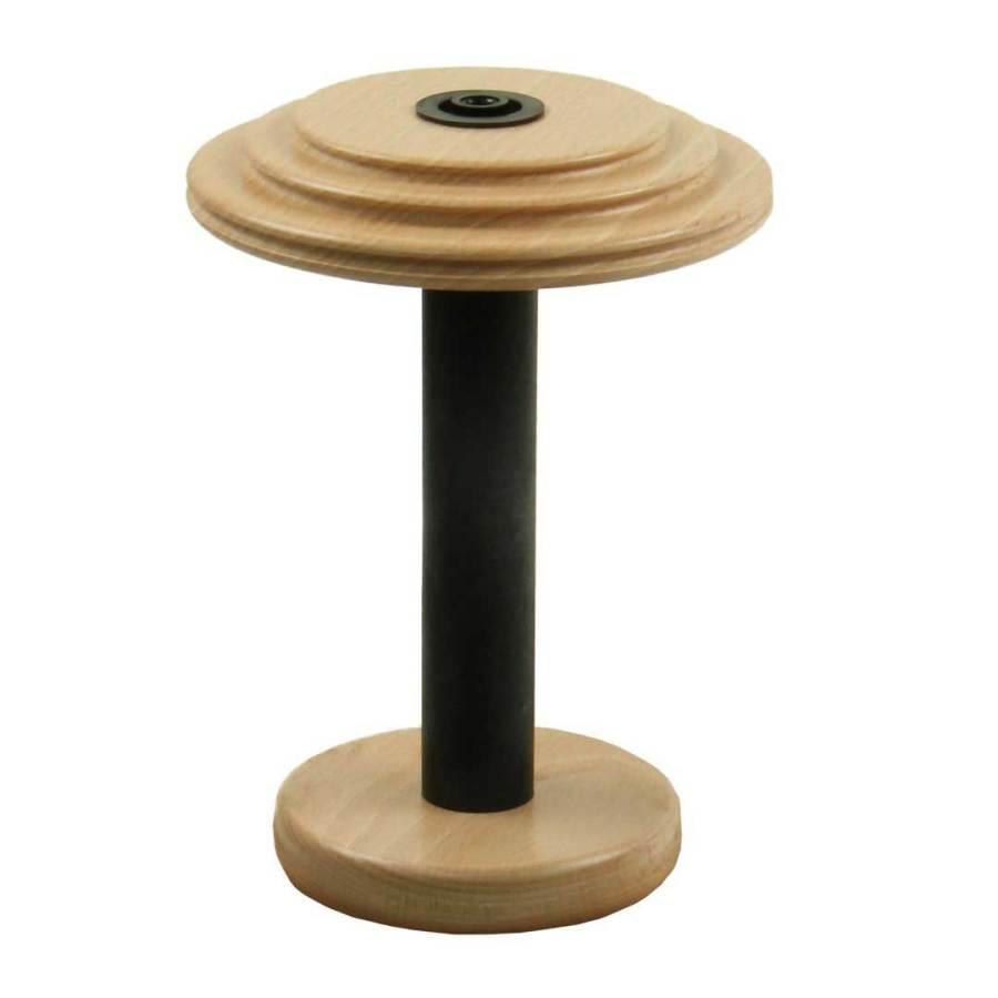 Louet Bulky Bobbin for Spinning Wheel