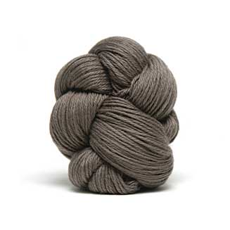 Pewter Louet Gems Superwash Merino Yarn