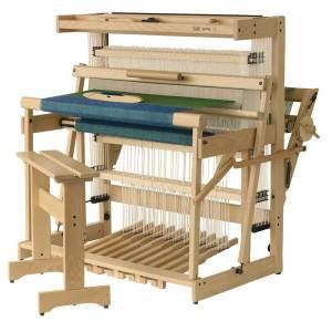 Louet Spring Floor Loom