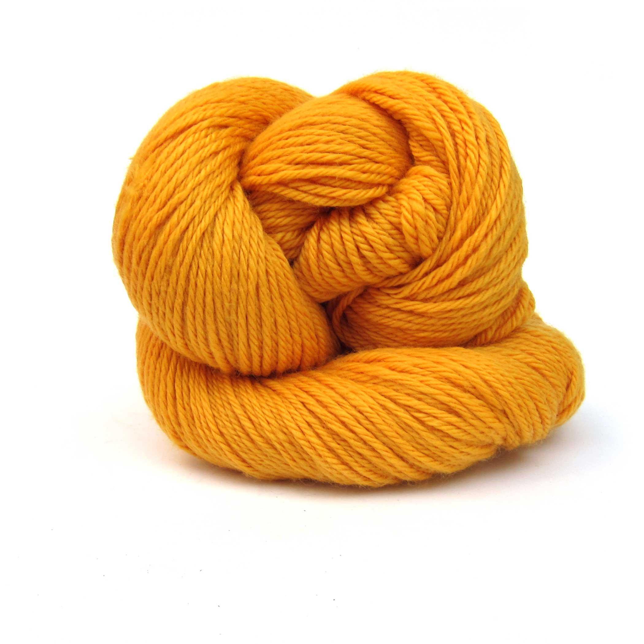 Clementine Louet Gems 100% Merino Superwash Yarn