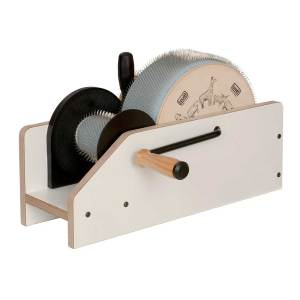 Louet Junior Drum Carder