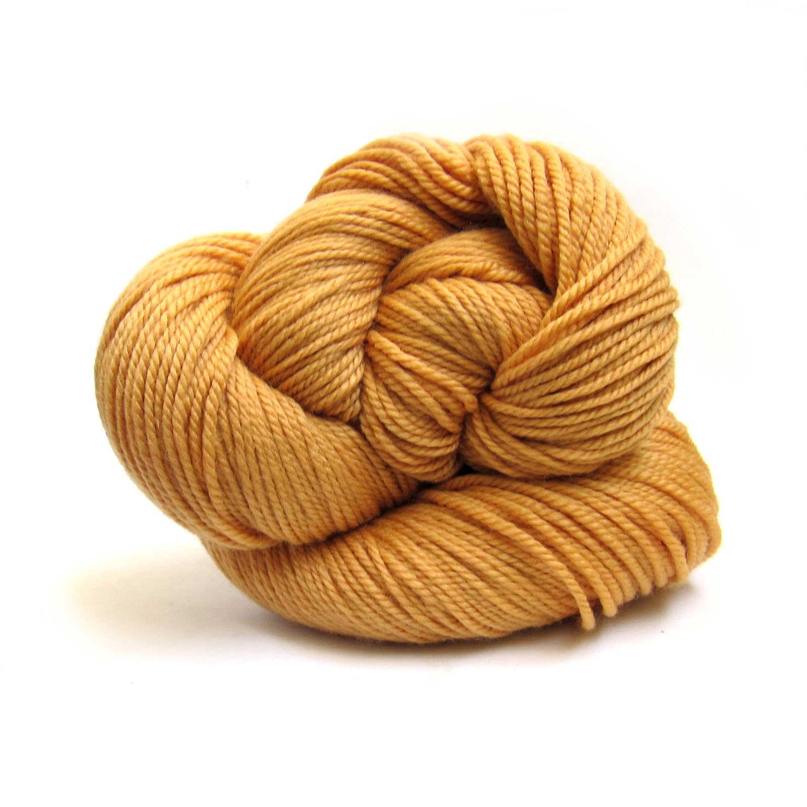 Straw Louet Gems 100% Merino Superwash Yarn
