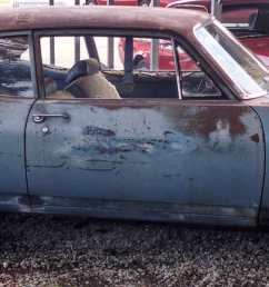 1969 chevy nova sold primered v 8 350 auto rachet shifter engine runs 2 door 3 700 [ 3158 x 1001 Pixel ]
