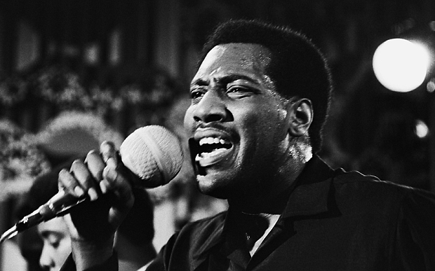 Image result for otis redding pictures
