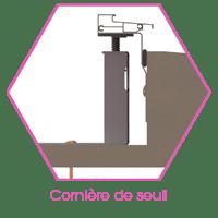 corniere-seuil