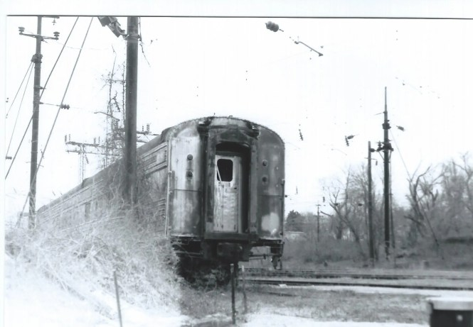 old-train2