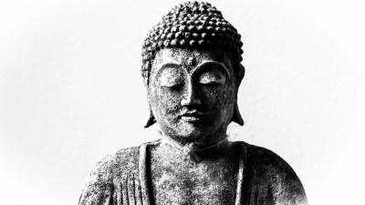 sm-buddha-050028