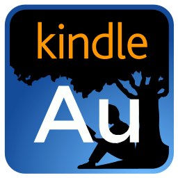 Amazon Kindle Australia