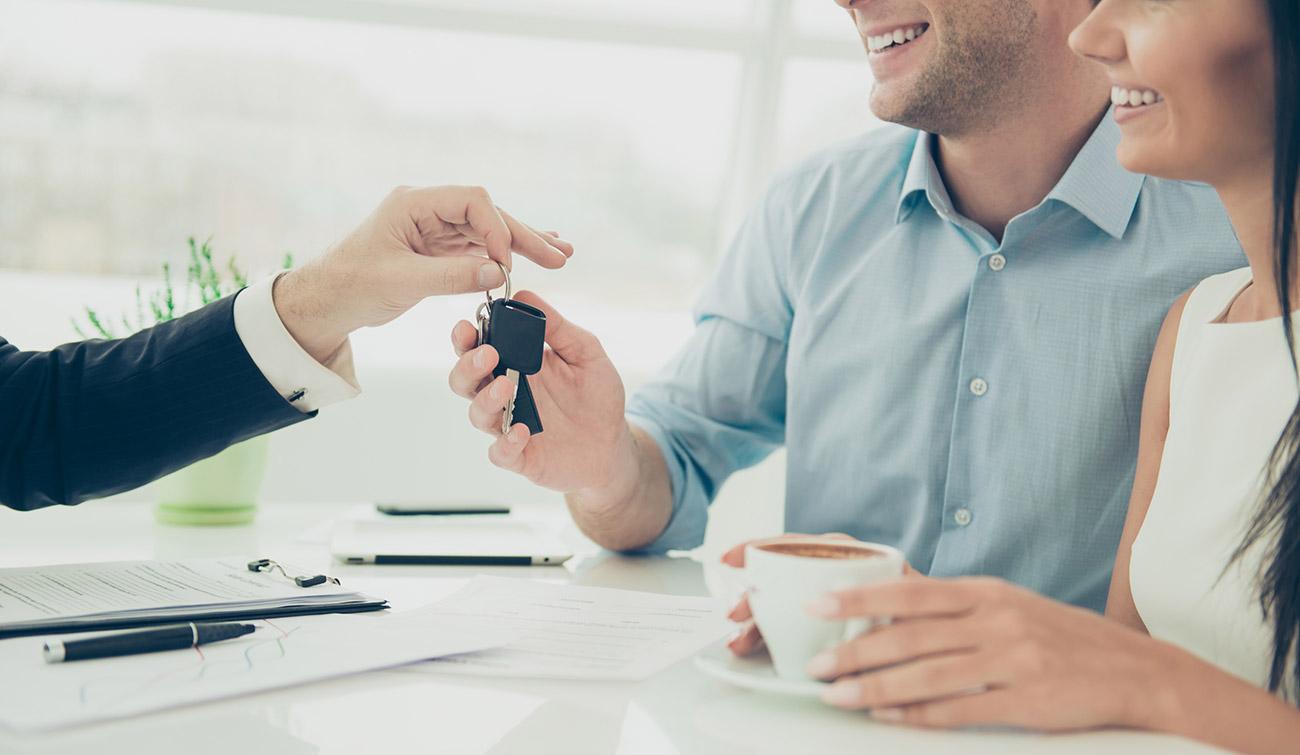 Renting versus Buying | Am I throwing away my money?
