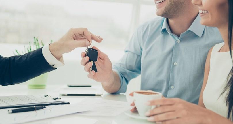 Renting versus Buying   Am I throwing away my money?