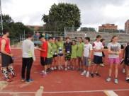 Olympika II