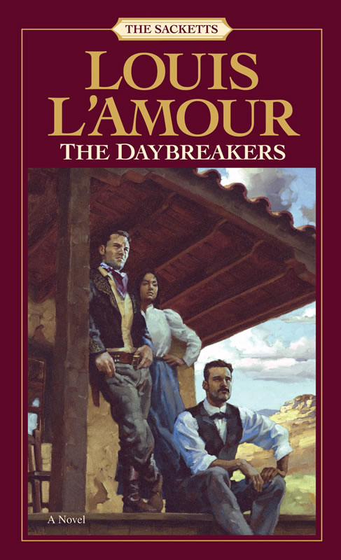 Jumbo Book Covers Amazon