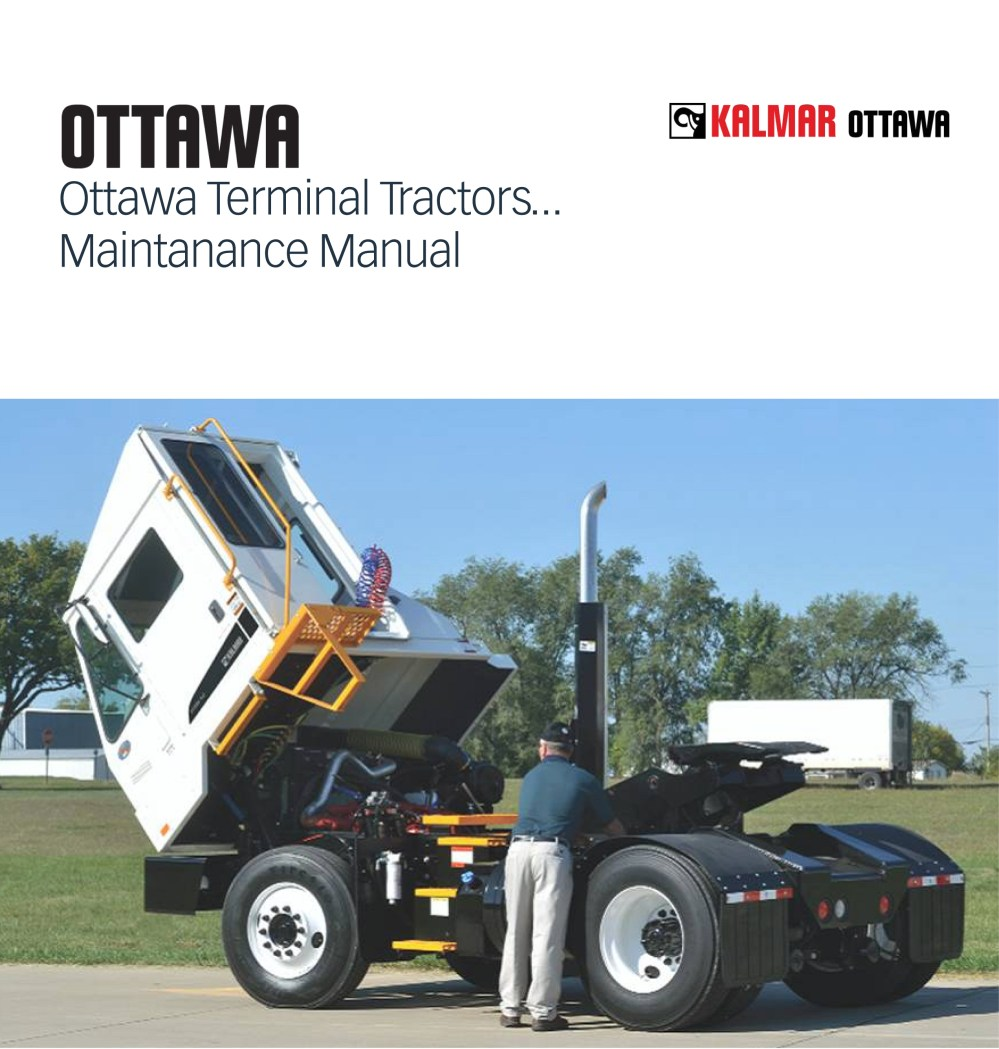 medium resolution of ottawa wiring diagram 2000