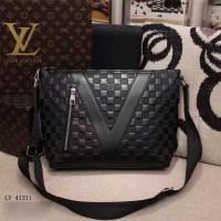 Louis Vuitton Men : Discount Authentic Louis Vuitton ...