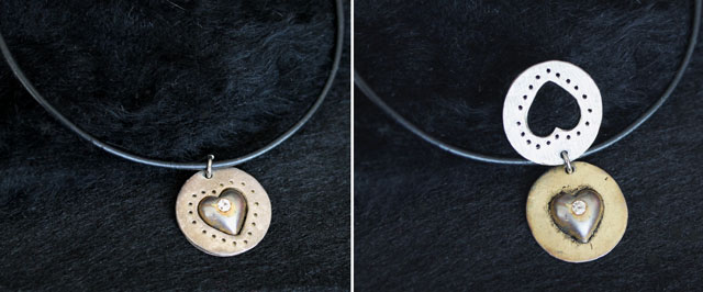two-part-necklace
