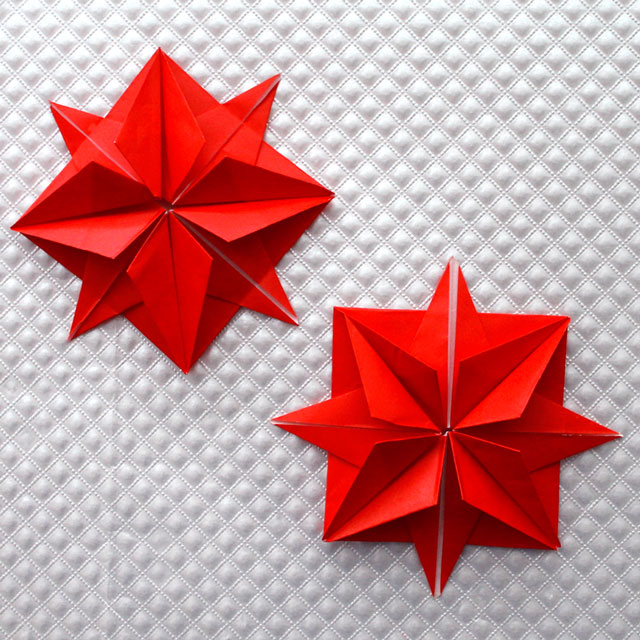 8-point-origami-stars-gift-decorations