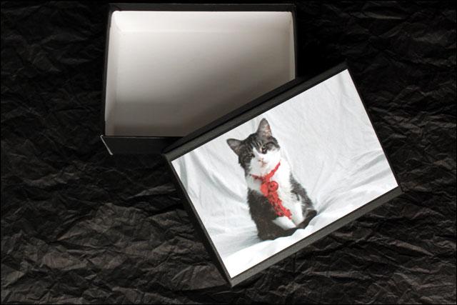 diy-reusable-gift-box-using
