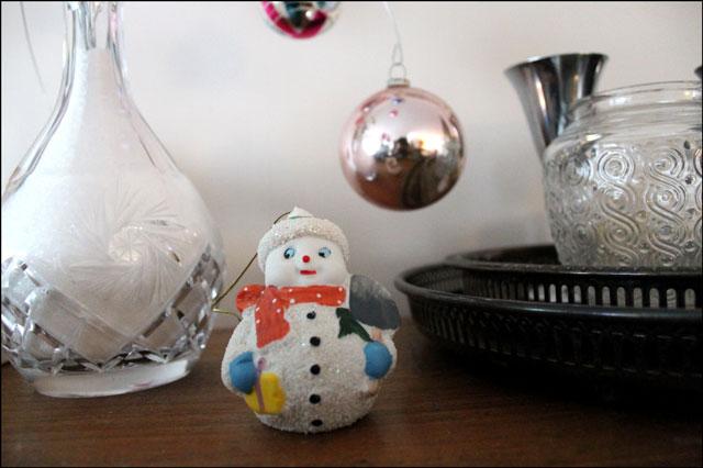 funny-face-snowman-ornament