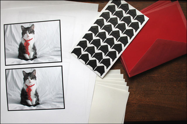 making-greeting-cards-with-