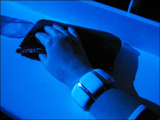 bracelet-and-purse