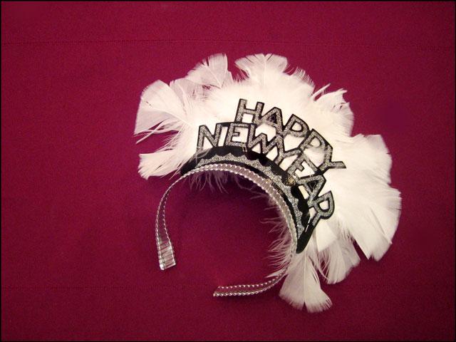 happy-new-year-feather-tiara