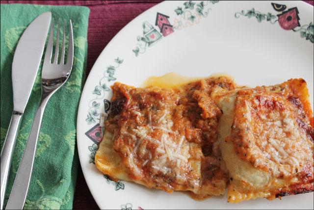 homemade-ravioli