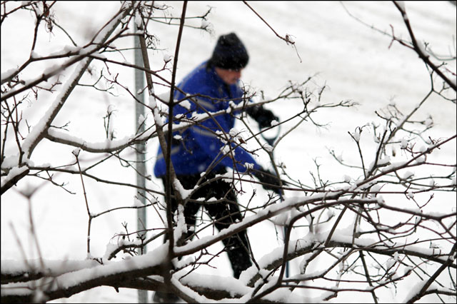 nick-shoveling-snow