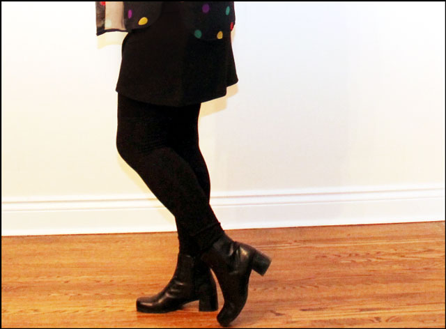 nye-outfit-booties