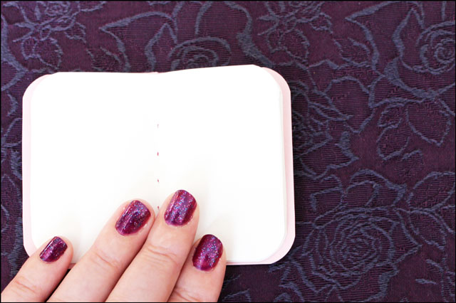 small-handmade-notebook